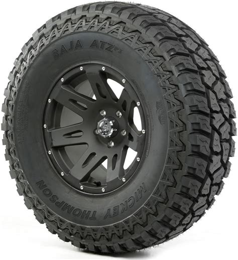Jeep Wheel And Tire Package Rugged Ridge Xhd Wheel Tire Package For 07 17 Jeep