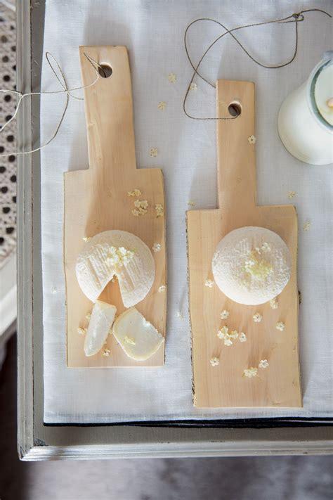 planche cuisine bois d 233 couper soi m 234 me ses planches en bois pour la cuisine