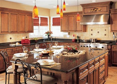 ideas kitchens nottingham cambria nottingham kitchen remodel ideas pinterest