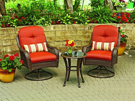 homes  gardens patio furniture replacement