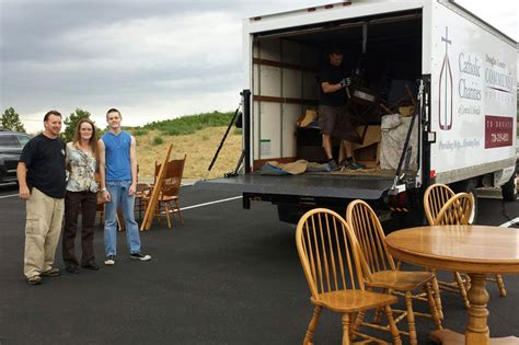 Furniture Donation Miami by 92 Office Furniture Donation Office Furniture Donations Make Space Bigger With Regard To