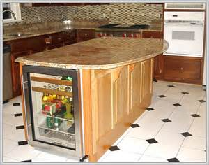 Kitchen Island With Granite Top by Granite Top Kitchen Island With Seating Home Design Ideas