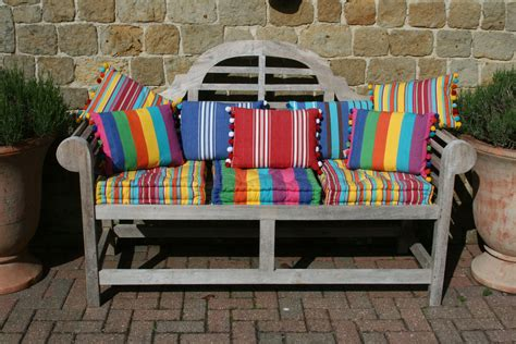 image result  waterproof garden cushions  images