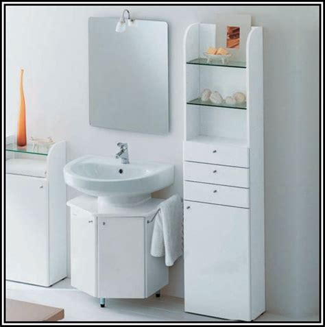 bathroom storage ideas uk bathroom storage ideas uk best free home design idea inspiration