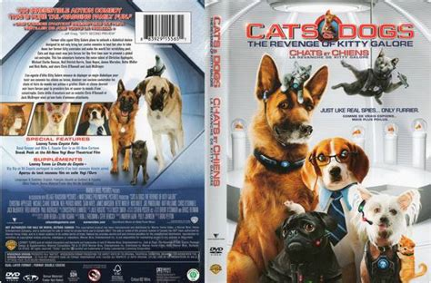 cats and dogs 2 cats dogs the of galore images 2010 cats dogs 2 wallpaper and