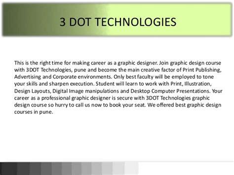 graphics design courses in pune graphic designing classes in pune graphic design