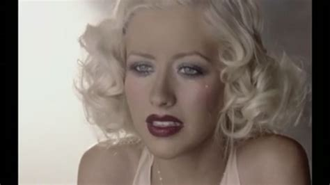 Aguilera Is Probably by Hurt Aguilera Photo 32638237