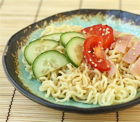 Ramen Sumpit Cirebon 25 bowls of ramen that taste way better without the spice packet autostraddle
