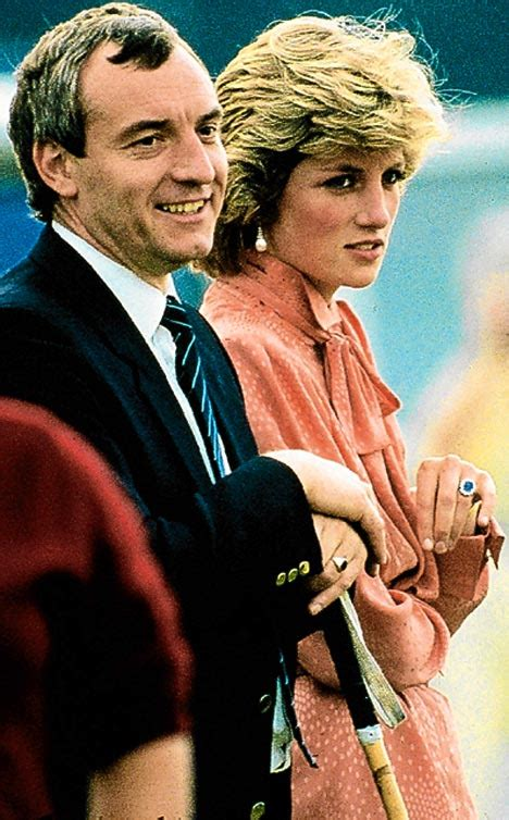 princess diana lovers royal favourites princes princesses of wales lovers