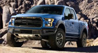 2016 ford f 150 svt raptor specs and information united