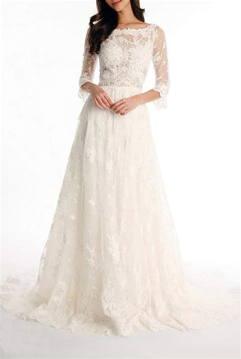 Where To Get Affordable Wedding Dresses by Top 50 Best Cheap Wedding Dresses Compare Buy Save