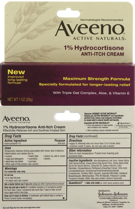 can i put hydrocortisone on my flea bite treatments for humans fleascience