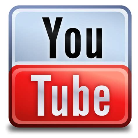 download youtube icon youtube free icons download
