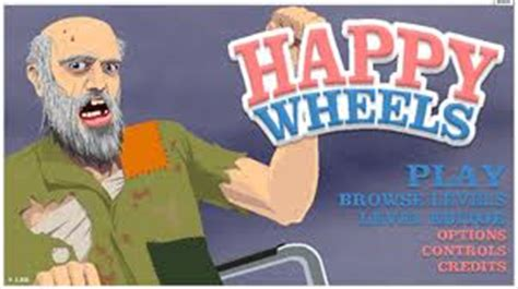 happy wheels full version by total jerkface black and gold games happy wheels demo total jerkface