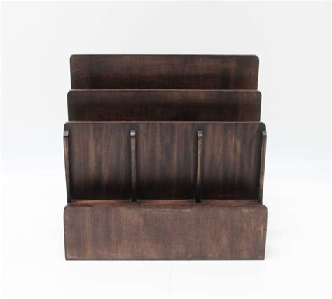 wood charging station organizer wood charging station smartphone tablet laptop charging station device organizer ebay