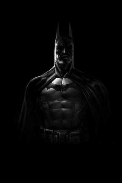 batman wallpaper portrait batman wallpaper iphone ipad ipod forums at imore com