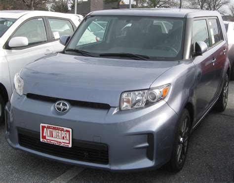 how to learn all about cars 2011 scion tc electronic throttle control related keywords suggestions for 2011 scion xb