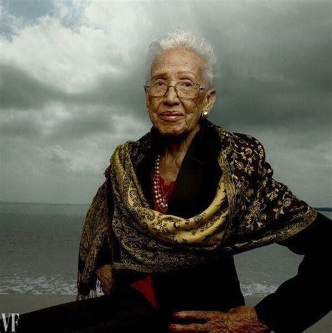 katherine johnson atlanta happy 99th birthday katherine johnson atlanta black