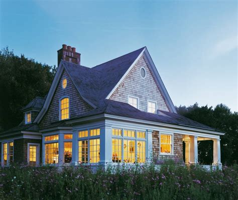 luxury shingle style house plans luxamccorg luxamcc