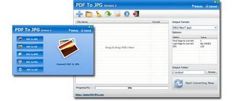 convertir imagenes tif a pdf convertir pdf a imagenes