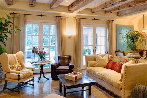 Walind Home Design Inc Everage Design Inc