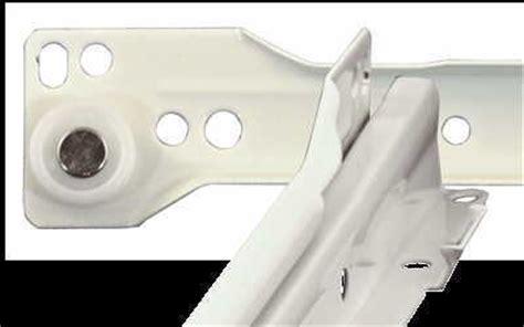 Promo Origami Top Bo486 Murah Meriah bottom mount drawer slides 19 inch drawer slides bottom mount kitchen soft drawer