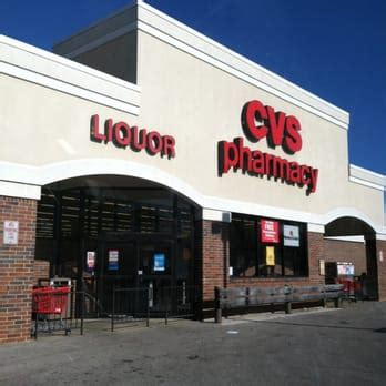 Cvs Chicago Pharmacist With Mba by Cvs Pharmacy Drugstores Albany Park Chicago Il