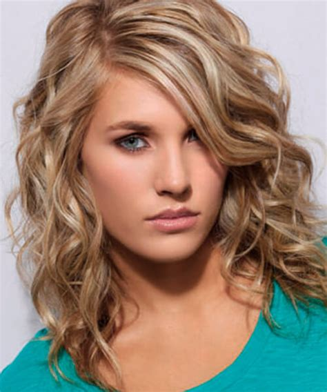 easy medium hairstyles for on the go easy and cute hairstyles for short medium and long hair