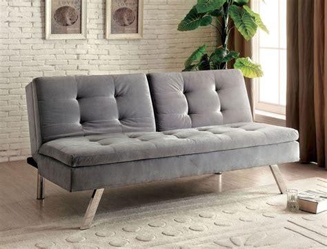 Futons Albuquerque by Valier Sofa Bed Futons Living Room Furniture Living Room