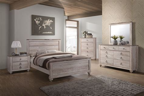 Gardner White Bedroom Sets by Luxor 5 Bedroom Set At Gardner White