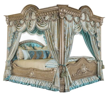 luxury canopy bed amazing bedroom canopy ideas new technology on designs and luxury bed xd with