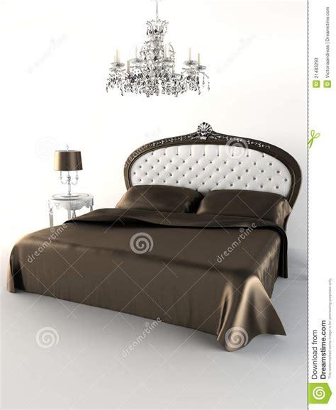 leuchter schlafzimmer k 246 nigliches schlafzimmer bett leuchter