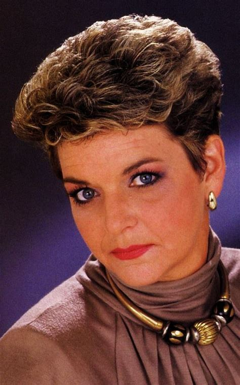 the 80 s wedge hair style the 70 best images about short n teased styled on