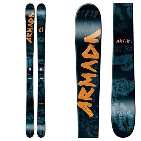 sci armada ski armada arv 84 di olimpionicosport sharewood