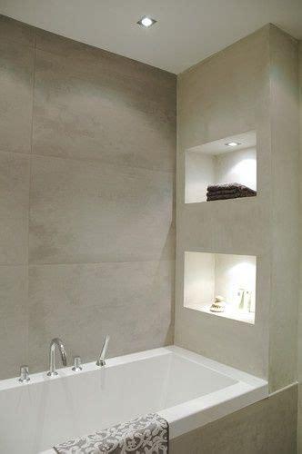 the 25 best funky bathroom ideas on pinterest shower 25 best ideas about bathroom lighting on pinterest