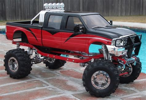 rc truck sales rc ford dually trucks for sale autos post