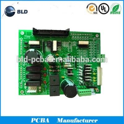 components of an integrated circuit electronic components integrated circuit electronic ic buy integrated circuit pcb circuit