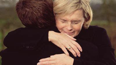 ¿es normal no llorar a pesar de la tristeza? | manejo del