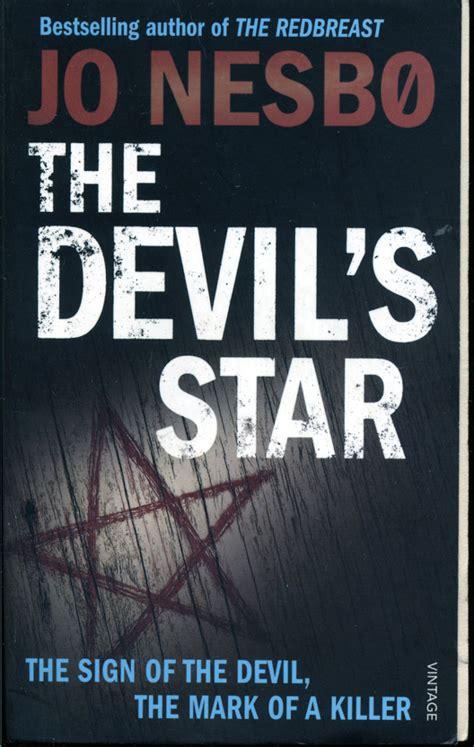 the devil s star book 2006