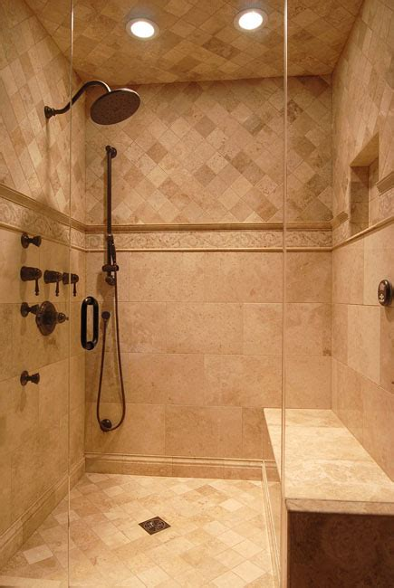 bathroom shower showrooms best tile showrooms in the chicago north shore area