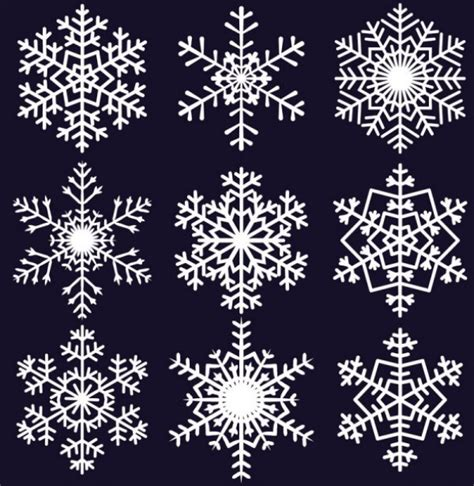 snowflake patterns game of thrones game of thrones snowflake pattern material about snowflake