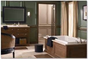 best bathroom colors 2014 2014 bathroom paint colors the best color choices