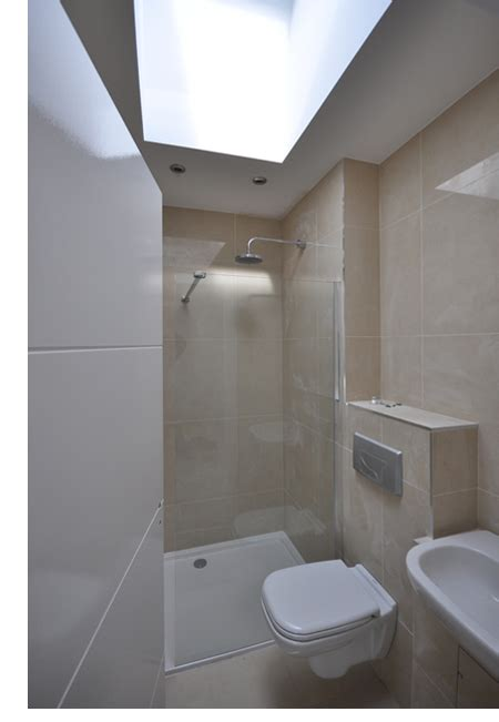 bathroom roof lights extension upgrade works south dublin jharchitecture