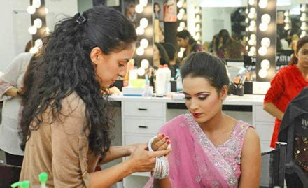 tattoo parlour trivandrum bridal package deals at monalisa beauty parlour in