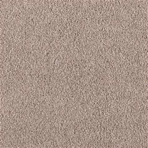 horsepower i color taupe treasure 12 ft carpet 0353d 23 12 the home depot