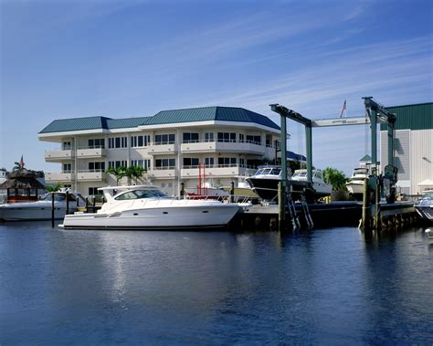 the boat house naples the boat house naples fl 28 images naples hotels florida dining destination cove