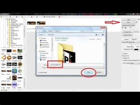 tutorial membuat gambar nobita tutorial membuat gambar bergerak gif dengan aplikasi