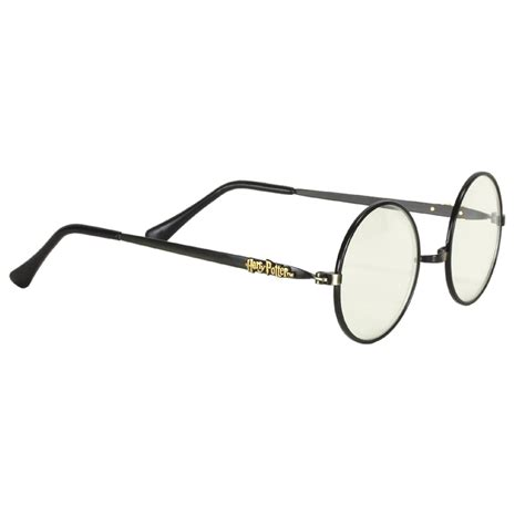 cheap harry potter harry s glasses at go4costumes
