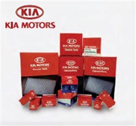 Kia Korea Parts Sell Kia Auto Spare Parts From Maxauto Co Ltd B2b
