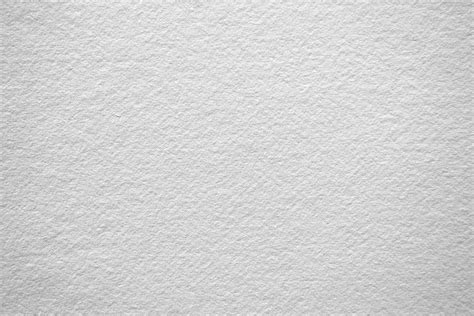 Cotton Paper - the gallery for gt cotton paper texture